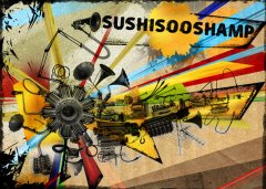 sushisooshamp2015web.jpg